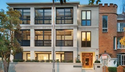 Melbourne Property Valuation